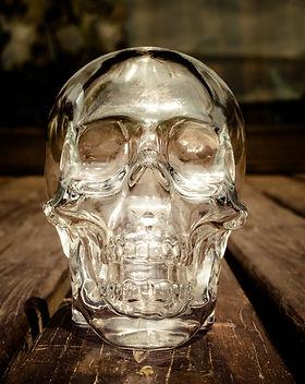 bigstock-Transparent-Glass-Skull-With-R-