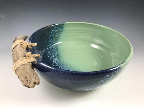 Driftwood Bowls