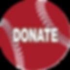 DonateBaseball.png