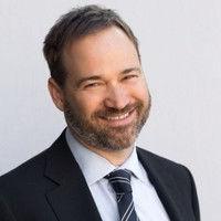 Jason Riis Behavioral Dermatologist