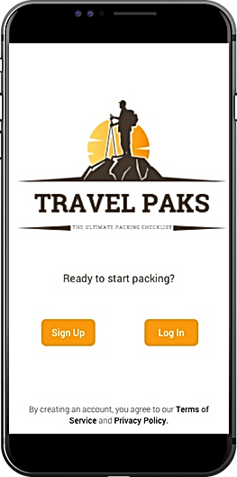 Travel Paks Splash.png