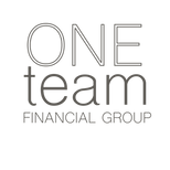 ONETEAM-REVISE2.png