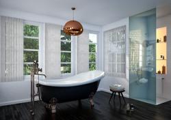 Vertical-PVC-Houston-Bathroom.jpg