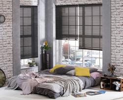 Venetian_SatinBlack_Mod-Bedroom.jpg