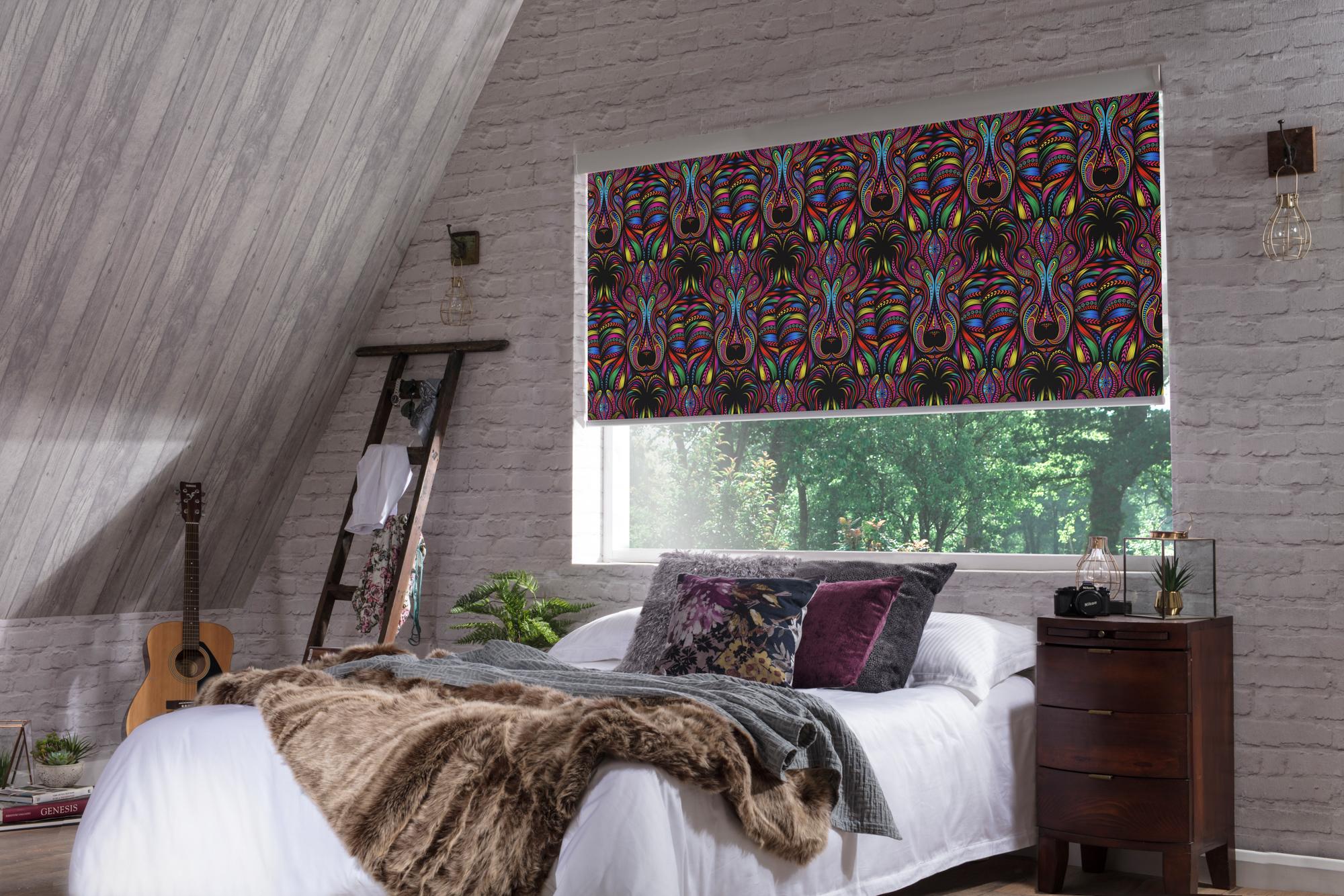 Aslan_Roller_Loft_Bedroom.jpg