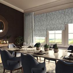 Luxury-Dining_R_Farrah-Silver-C_Melrose-