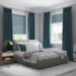 Soft-Styled-Bedroom_R_Peyton-Seafoam_C_G