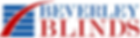 Bev-Blinds-Cropped-Logo.png