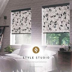StyleStudio_Roller_Vertical_Brochure_201
