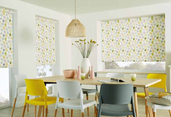 Yellow - Fruity Pastel Louvolite.jpg