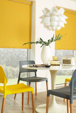 Yellow -  Louvolite.jpg