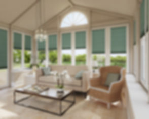 Modern-Conservatory_Infusion-Jade_Pleate
