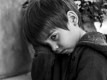 Mentiras que as crianças contam – PARTE 2: Como os pais podem ajudar?