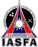 IASFA_edited.jpg