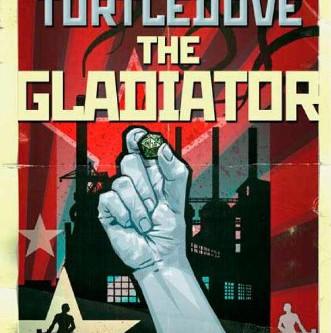 """Stuff I Like: Harry Turtledove's """"The Gladiator"""""""