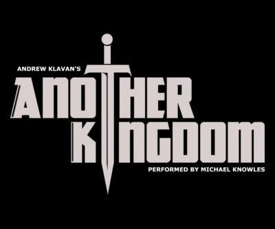 "Stuff I Like: Andrew Klavan's ""Another Kingdom"""