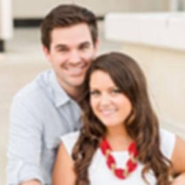 Engagement .jpg