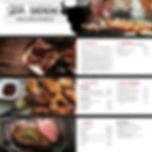 BBQ Folder Saerens.jpg