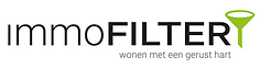 immoFILTER logo.png