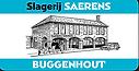 logo Slagerij Saerens.png
