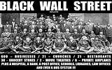 black20wall20street.jpg