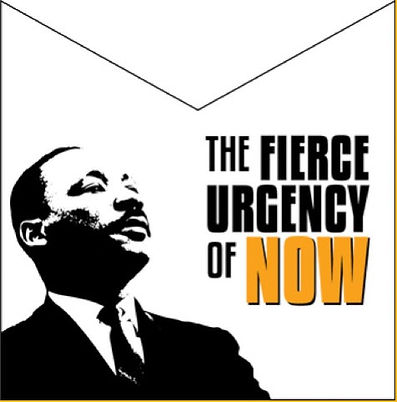 2019.01.16_MLK-conf-logo.jpg