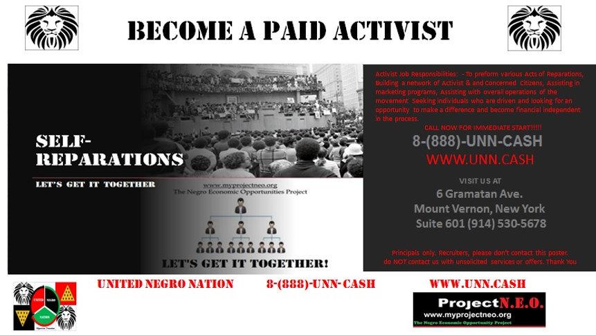 ad flyer.jpg