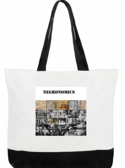 Negronomics Bag