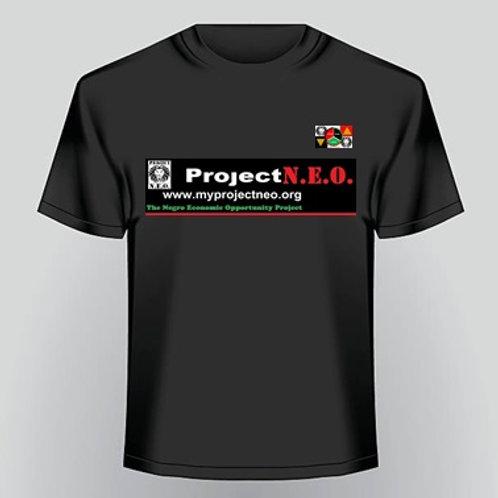 NEO T-Shirt 2