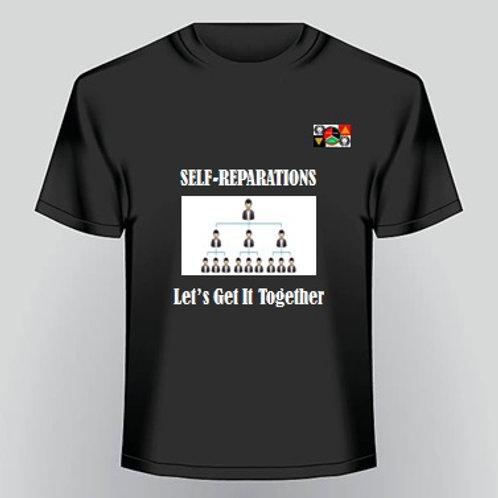 NEO T-Shirt 4