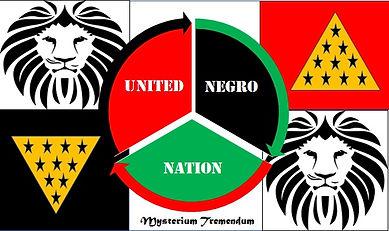 United Negro Nation Flag.jpg