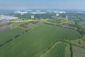 Land Ownership Act