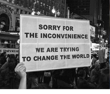 sorry-for-the-inconvenience-thissou-we-a