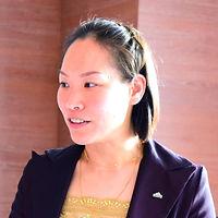 Edie_Tsai-1.jpg