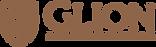 Glion Logo-01.png
