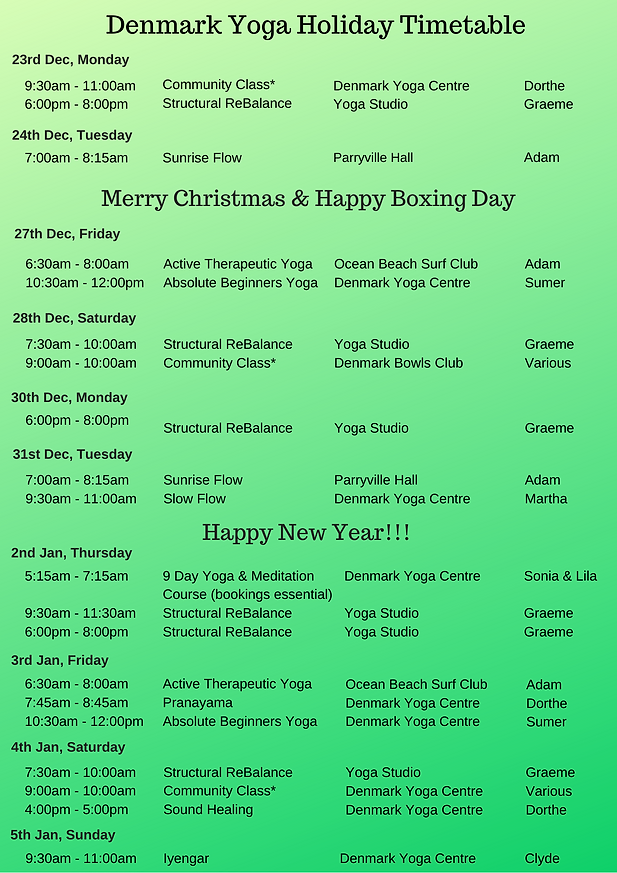 Holiday Timetable 2019:20.png