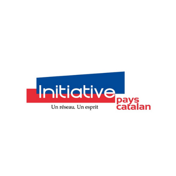 Initiative Pays Catalan.png