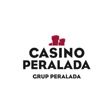 Casino Peralada.png