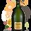 Thumbnail: Champagne JEEPER Grande Réserve Blanc de Blancs (Carton 6 Btles)