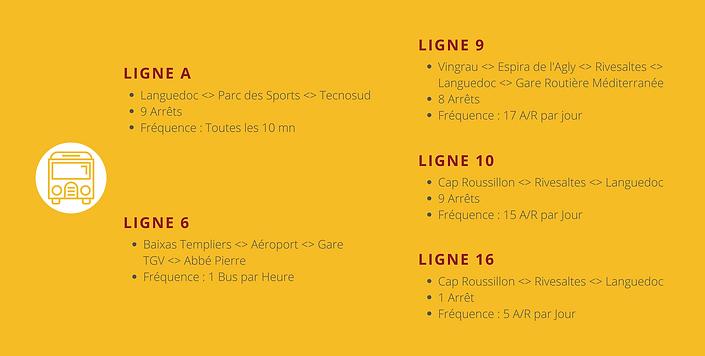 Bande_1_Site_Accessibilité_AEP-4.png