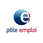 Pole Emploi.png