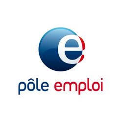 Pole Emploi.png