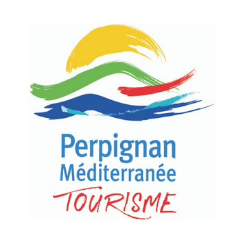 Perpignan Mediterranee Tourisme.png