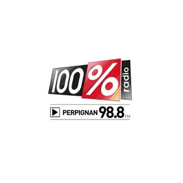 100% Radio.png