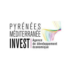 Pyrenees Mediterranee Invest.png