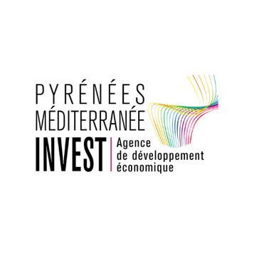 Pyrenees Mediterranee Invest.png