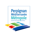 Perpignan Mediterranee Metropole.png