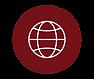 Pastille Site Internet WIX.png