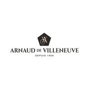 Arnaud de Villeuve.png