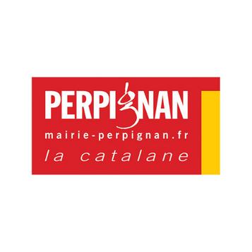 Mairie Perpignan.png